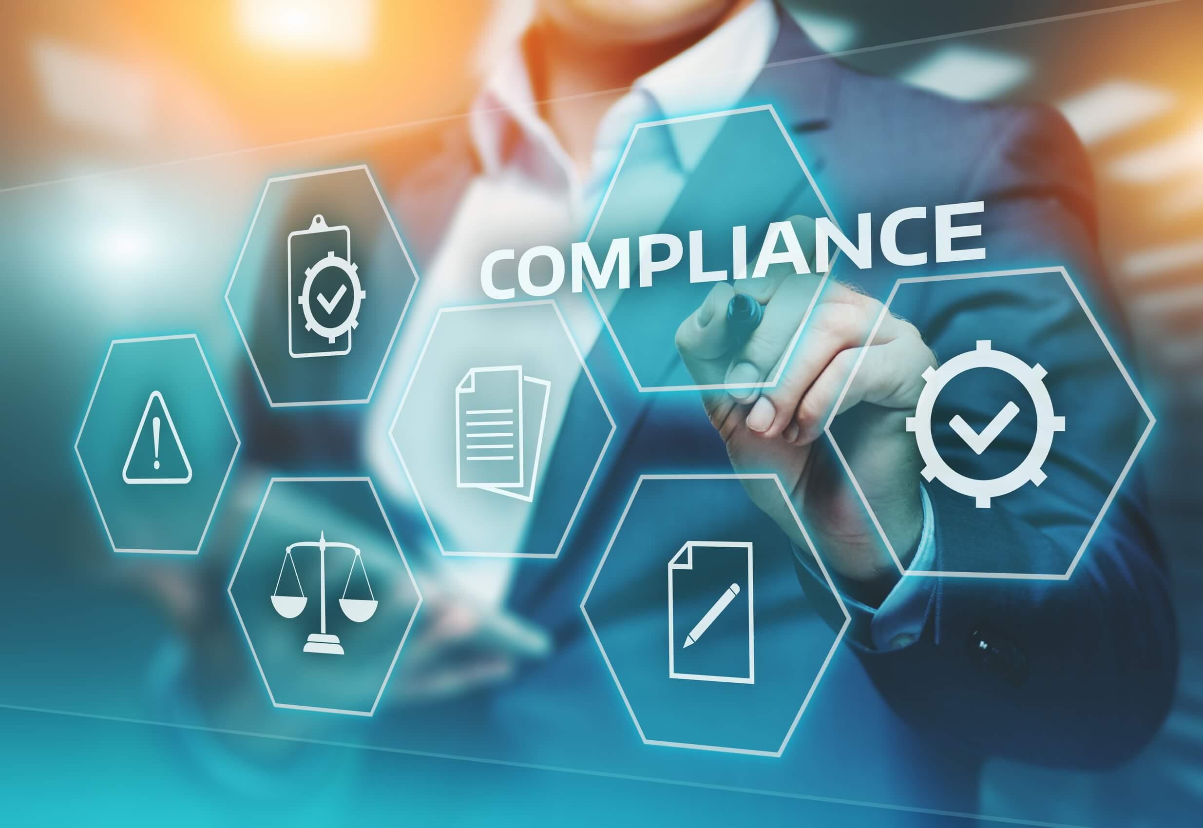 compliance-iso